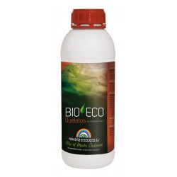 Bio-Eco Quelatos