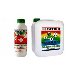 Oleatbio