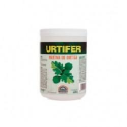 URTIFER (Harina de Ortiga)