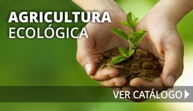productos agricultura ecológica